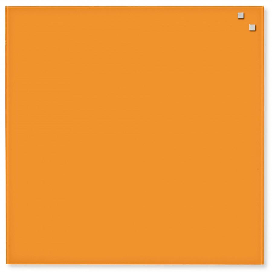 zuta orange