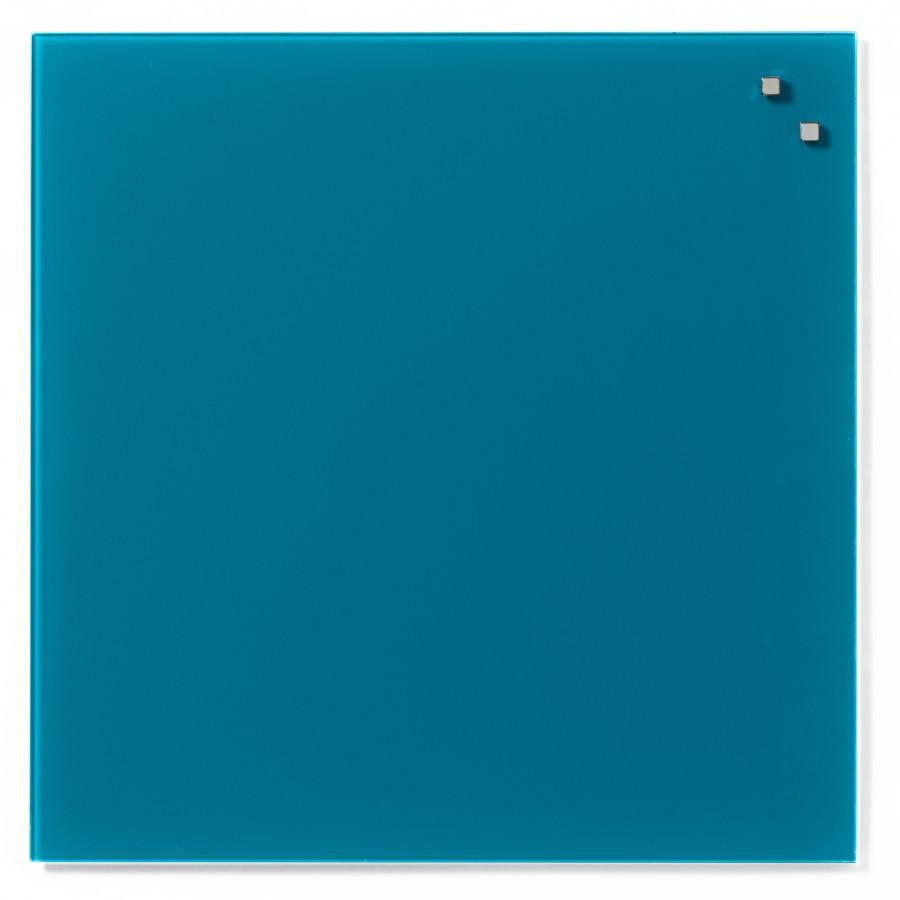 aqua plava